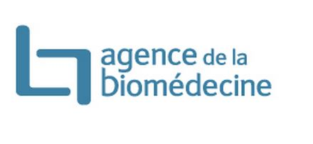 Agence Biomedecine
