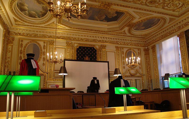 Copyright Pymouss Salle des Assises