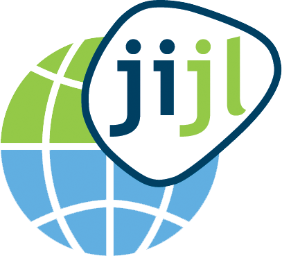 LOGO-JIJL-FondTransparent