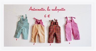 salopette-poupeex10-59312632