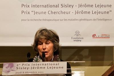2011-Leo-FJL-PrixSisley-Ornano