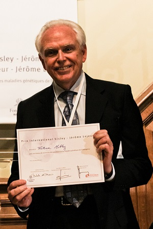 2011-PrixSisley-William Mobley