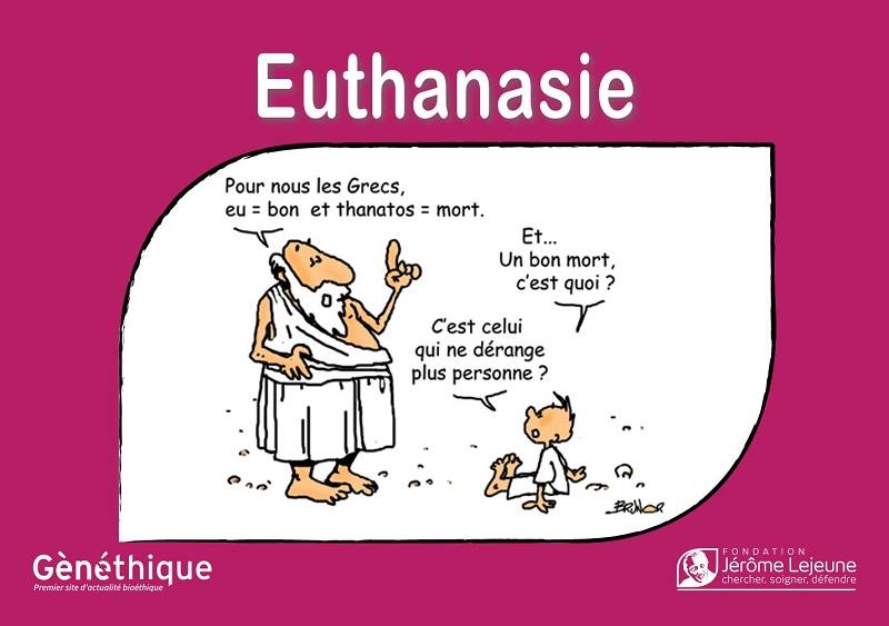 EuthanasieManuel