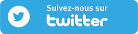Twitter suivez