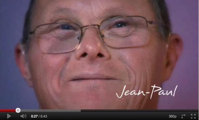 jean-paul-video