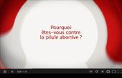 Vignette-video-Beaulieu-JL-176x113