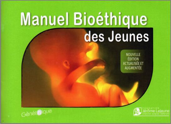 fjl-manuel-bioethique-des-jeunes