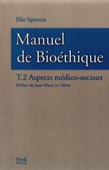 Aspect médico-sociaux