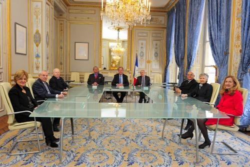 conseil-constitutionel-membres-20130314
