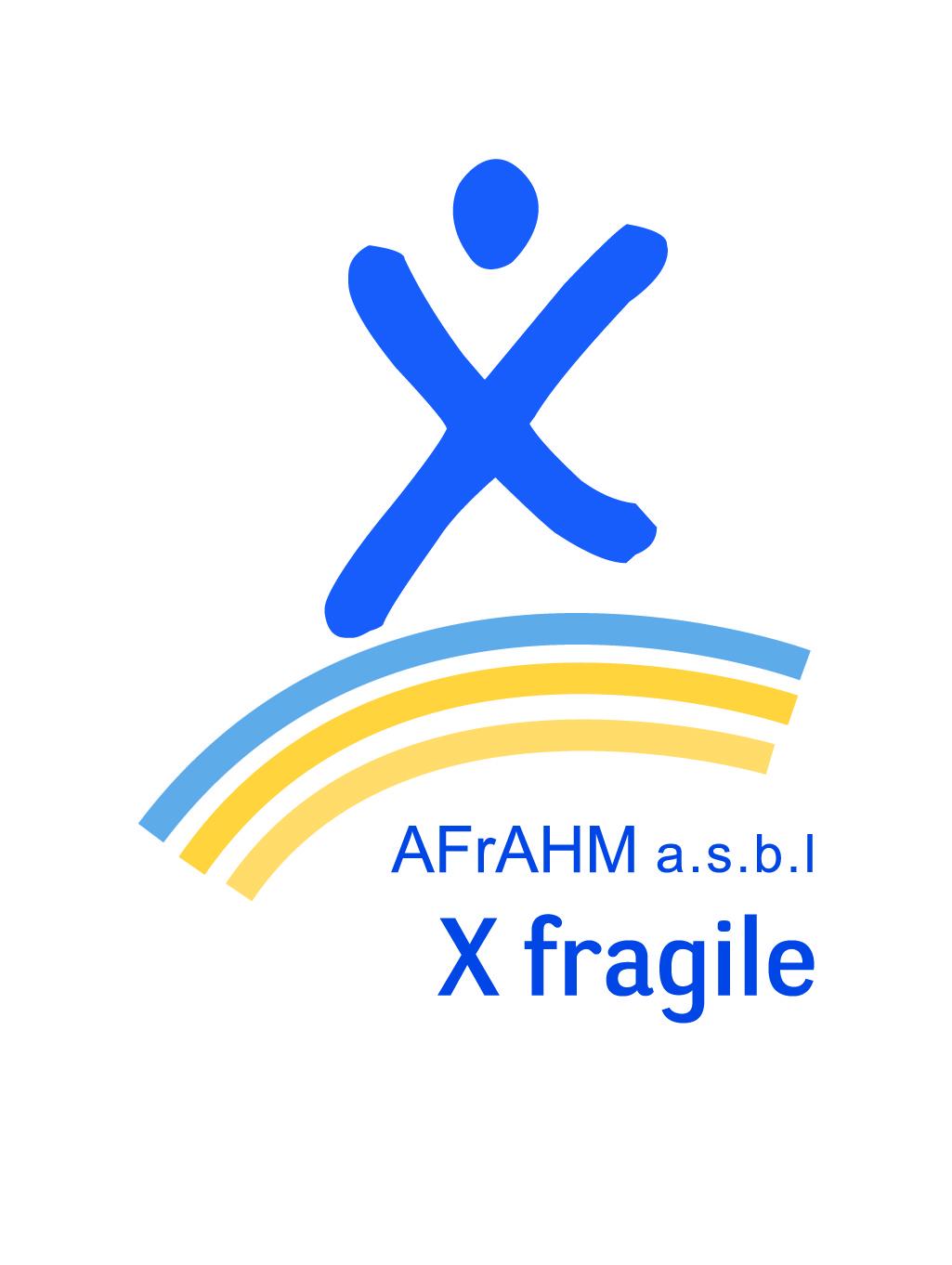 logo-afrahm-x-fragile