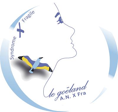 logo final ANXFra