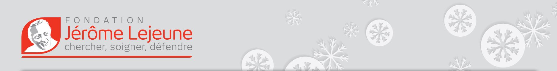 fond neige