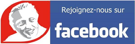 jérôme lejeune facebook