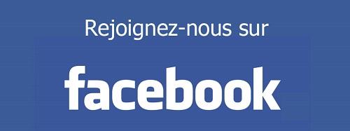 rejoignez-nous-facebook