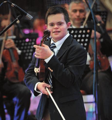 violon joseph emmabuel