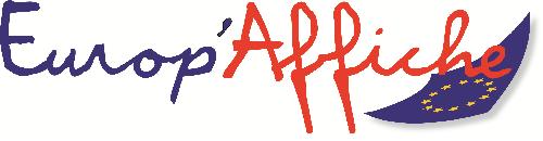 EuropAffiche logo