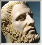 Hippocrate de cos