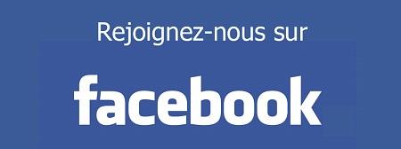 rejoignez-nous-facebook copy