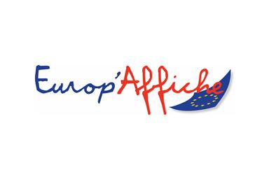 EuropAffiche