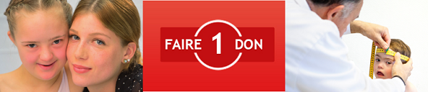 faireundon2