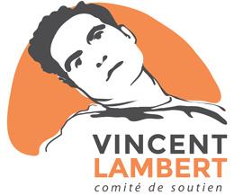 Vincent-Lambert-260