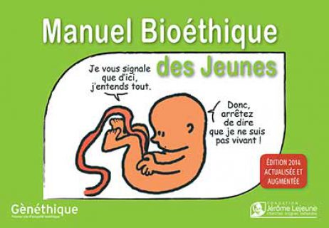 bioethiquzbd