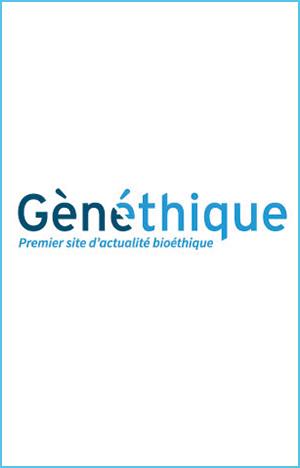 genethique