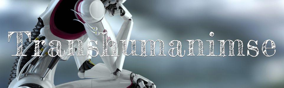 Loi de bioéthique : transhumanisme
