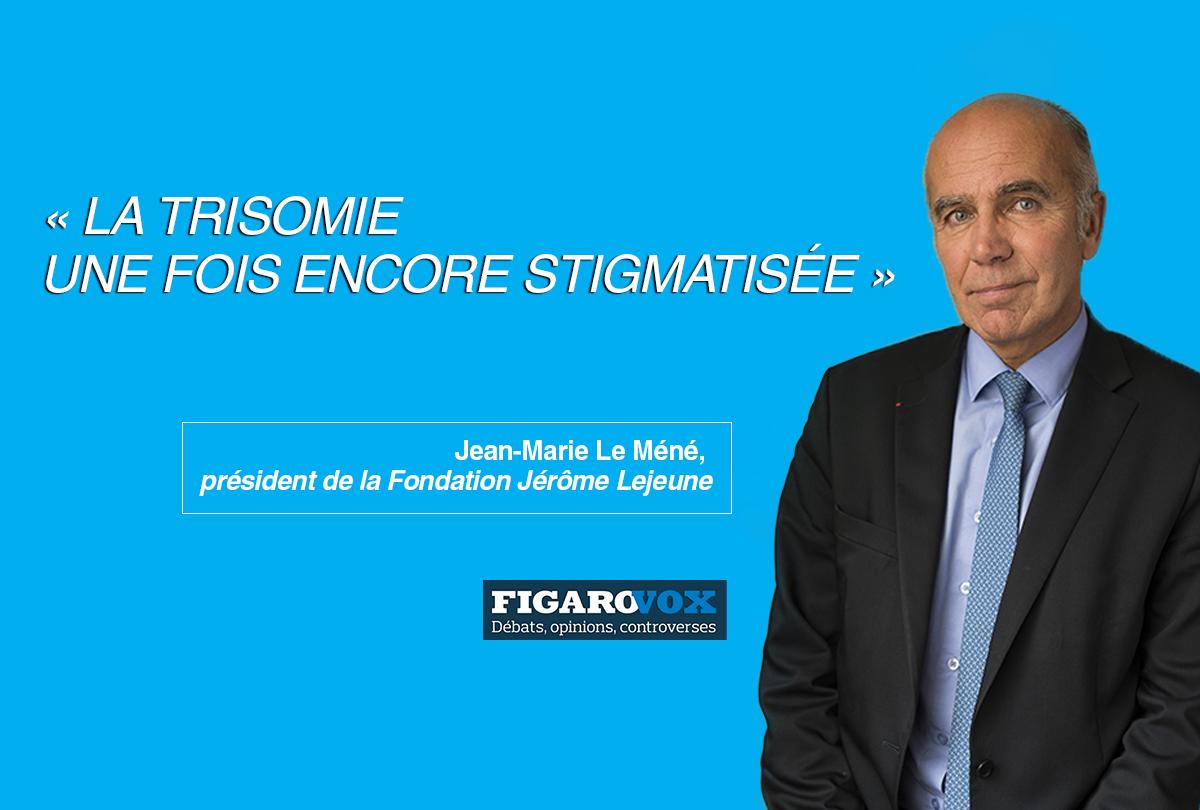 Photo Jean Marie Le Méné