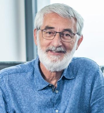 LaurentMeijer